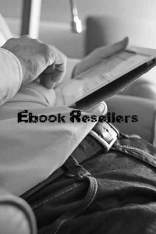 EbookResellers