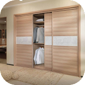 Wardrobe Furniture Designs