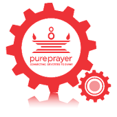 Pure Prayer - Operator