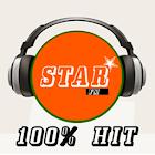 STAR FM - Mali icon