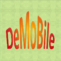 DeMoBile icon