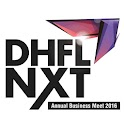 DHFL ABM icon