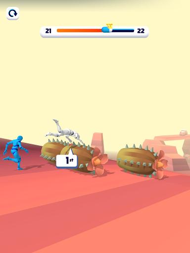 Jumpero  screenshots 8