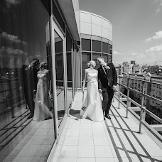 Wedding photographer Olga Porunova (Paradi). Photo of 24.11.2015