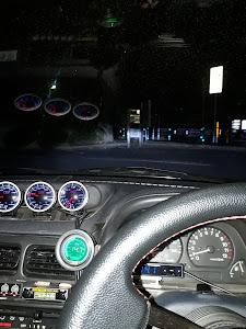アルトワークス HA21S RS-Zのカスタム事例画像 ゼンちゃんさんの2019年01月16日22:29の投稿