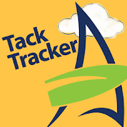 TackTracker Recorder