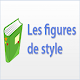 Download Les figures de style For PC Windows and Mac