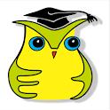 MyEduBuddy icon