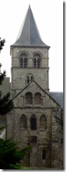 abbaye de graville 001