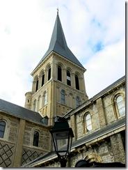 St Vicent église 002