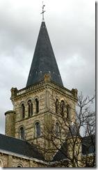 sanvic église 001