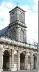 St François église 003