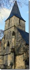 chapelle ingouville 022