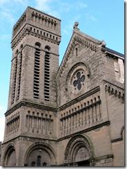 Ste Anne église 003