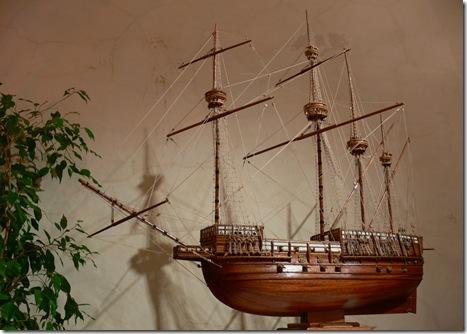 bateaux maquettes 001