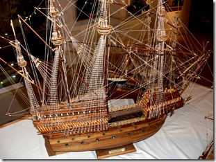 bateaux maquettes 012