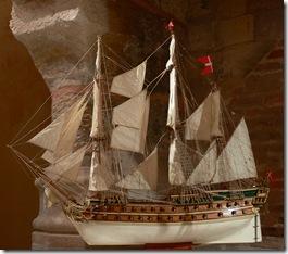 bateaux maquettes 004