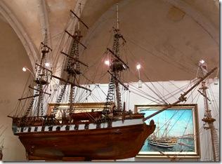 bateaux maquettes 009