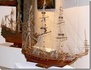 bateaux maquettes 014