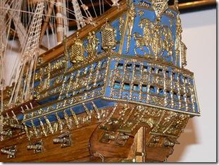 bateaux maquettes 027