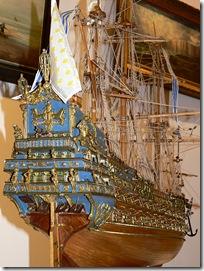 bateaux maquettes 030