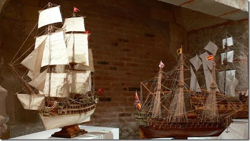 bateaux maquettes 003