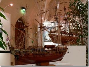 bateaux maquettes 024