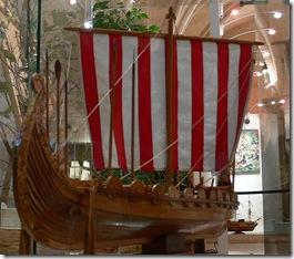 bateaux maquettes 034