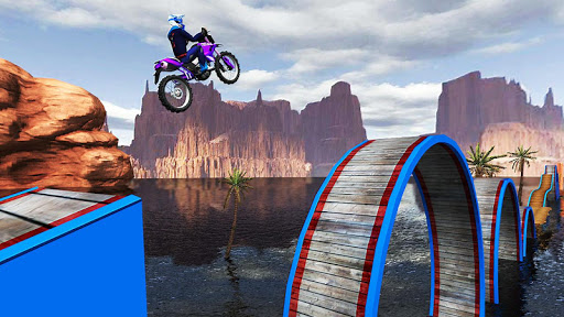Bike Master 3D 2.9 screenshots 7