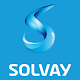 Download Solvay Speciality Polymers For PC Windows and Mac