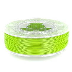 ColorFabb Intense Green PLA/PHA Filament - 3.00mm