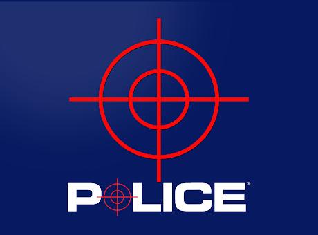 POLICE Magazine