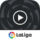 LaLiga Sports TV - Live sports in Smart TV Download for PC Windows 10/8/7