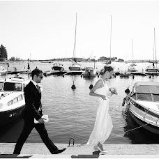 Wedding photographer Perin Louis (louisperin). Photo of 21.04.2015