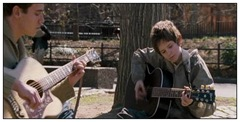 august rush movie blacktale bt dvd