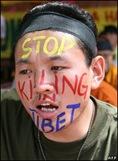 _44499966_tibetindia_afp220