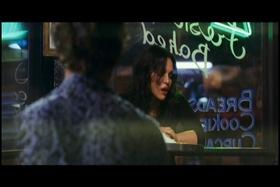 Myblueberrynight 王家衛 我的藍莓夜 movie blacktale joyce