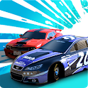 Smash Bandits Racing icon
