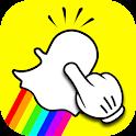 como usar snapchat 2016 icon