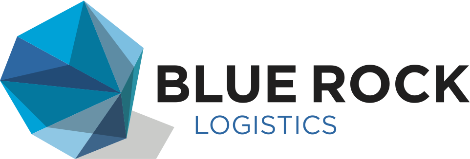 Bluerocklogistics, supplychainsolutions, logisticsolutions, supplychaincontroltowerdesigns