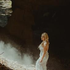 Wedding photographer Nikola Segan (nikolasegan). Photo of 18.03.2019