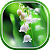 Lily of The Valley Wallpaper file APK for Gaming PC/PS3/PS4 Smart TV