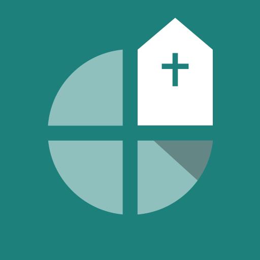 Baixar Encontre Uma Igreja para Android