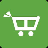 ninjacart -Handpicked Grocery