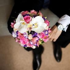 Wedding photographer Stas Mokhov (SRPhotographers). Photo of 29.09.2015