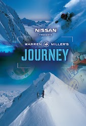 Warren Miller's Journey