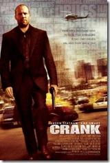 402px-Crank_final