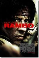 Rambowallpaperkr8