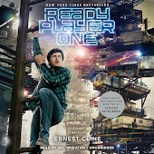 Audiobooks books on google play ready player one fandeluxe Choice Image