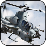 Modern Warfare Duty Airstrike Icon